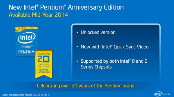Intel-PentiumAnniversaryedition-1