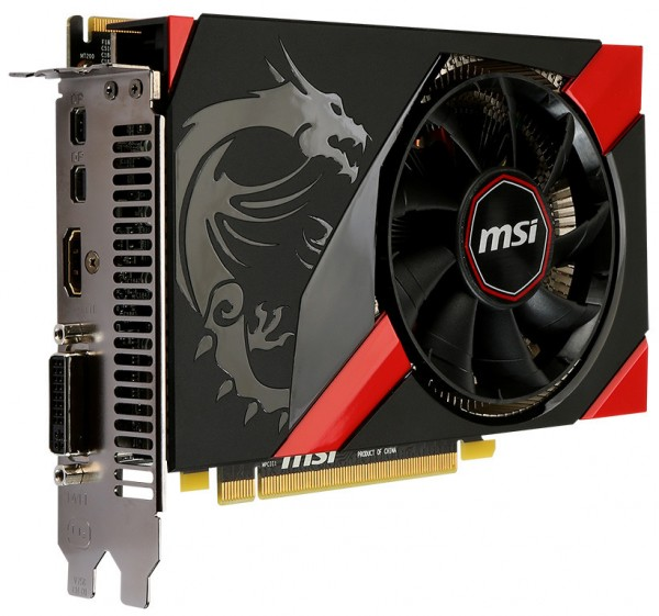 MSI-R9270XGamingITX-2