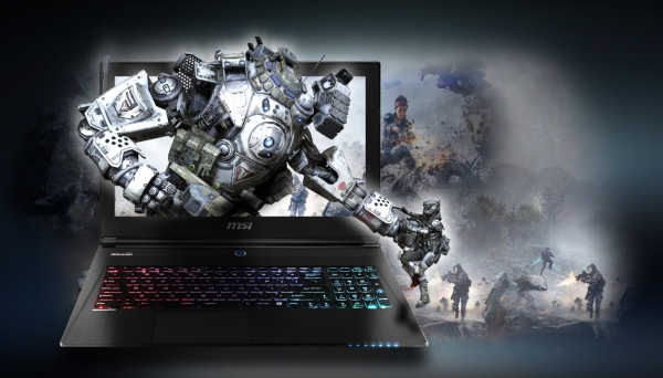 MSI-StealthGhostnotebook-1