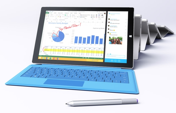Microsoft-surfacepro3tablet-2
