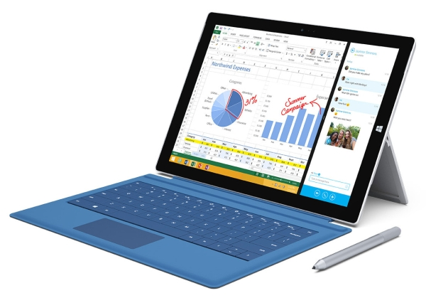 Microsoft-surfacepro3tablet-3