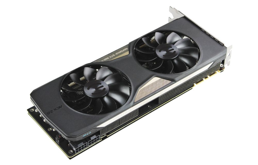 evga gtx980TiFTWACX20plus 3