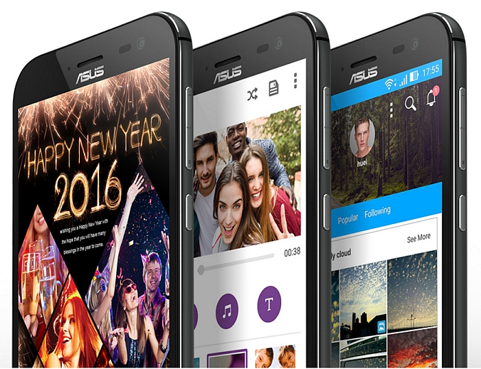 asus zenfone zoom three phones