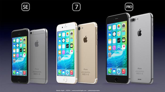 Apple iPhone 5S 16GB Szary  Ceny i opinie na Ceneopl