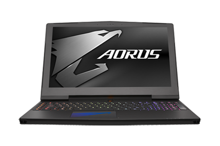 aorus x5 v7