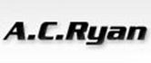 [تصویر: acryan_logo.jpg]
