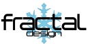 fractaldesign logo