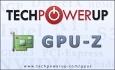 gpu-z logo new