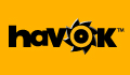 havok logo