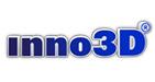 [تصویر: inno3d_logo.jpg]