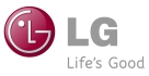 lg logonew
