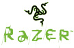 [تصویر: razer_logo.jpg]