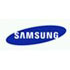 [تصویر: samsung_logo.jpg]