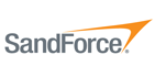 sandforce_logo