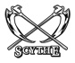 [تصویر: scythe_logo.jpg]
