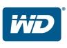 [تصویر: wd_logo.jpg]