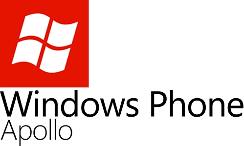 windows phone 8 apollo banner