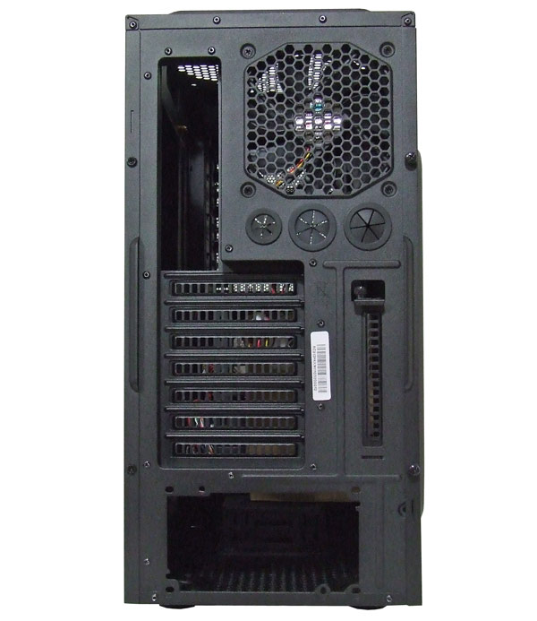 haf-912-plus-back