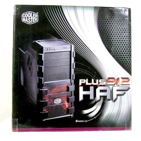 haf-912-plus-box-front