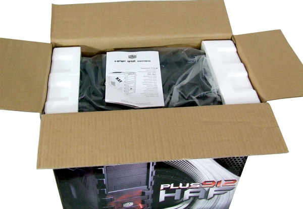 haf-912-plus-box-open