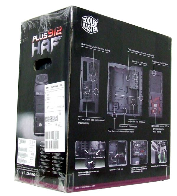 haf-912-plus-box-side2