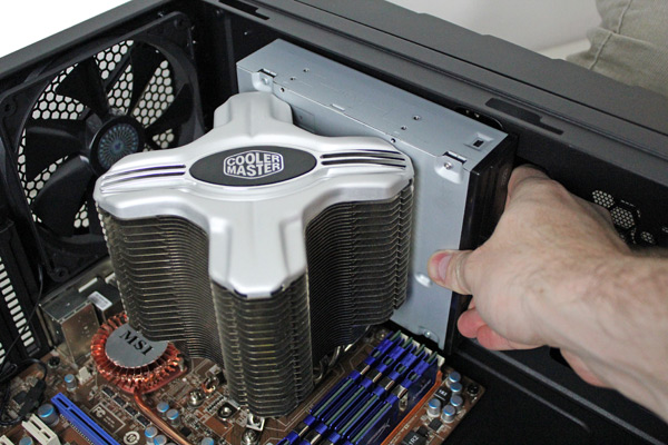 inside-cpu-cooler