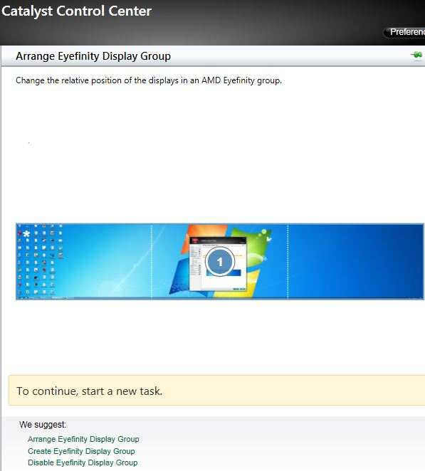 Arange_Eyefinity_Display_group