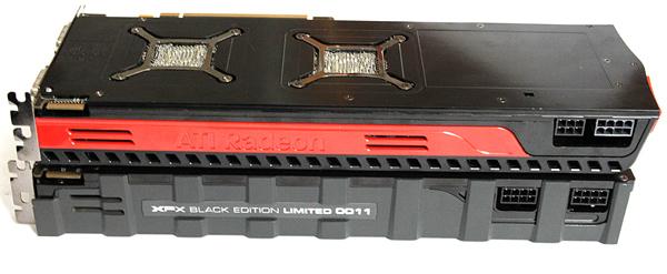 xfx-hd-5970-4gb-card-design-2