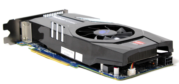 sapphire-6850-front-power