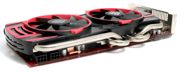 PowerColor_PCS_HD6950_2GB_GDDR5Vortex_II_Edition_side-1