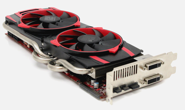 PowerColor_PCS_HD6950_2GB_GDDR5Vortex_II_Edition_side-6
