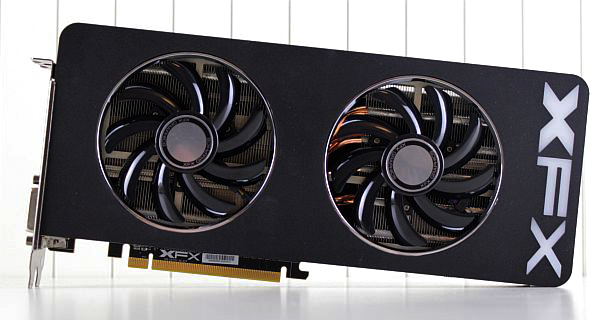 xfx r9 290x front 1