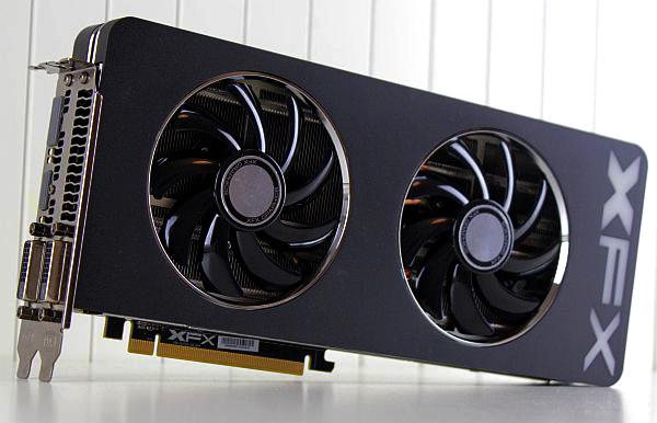 xfx r9 290x front 2