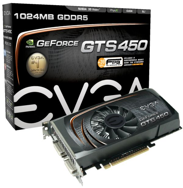 evga-gts-450-fpb-box_retail