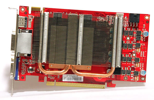 Gainward-450-GLH-heatsink