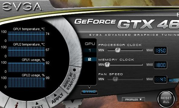 precision_default_gpu2_slotsbetween