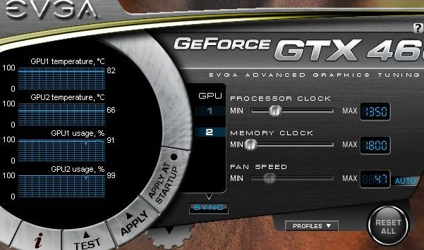 precision_default_gpu_tempSLI460_768mb_load