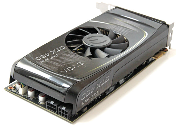 evga-460-ftw-1gb-power