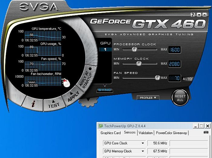 OC-superclocked_gpu_maxTemp-56-2900RPM