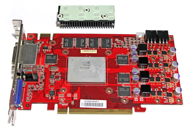 http://www.fudzilla.com/images/stories/Reviews/Graphics/Nvidia/Fermi/460/Gainward_GSGLH/pcb-3.jpg