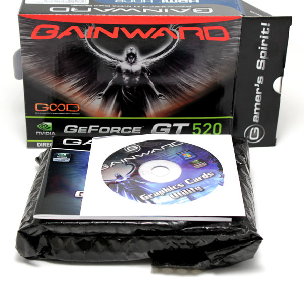 gtx-520-in-the-box