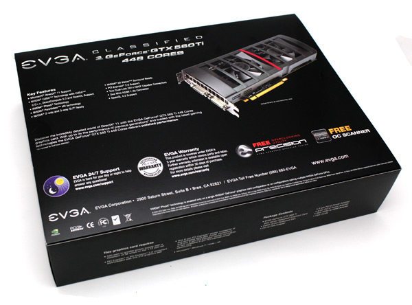 560ti-box-back