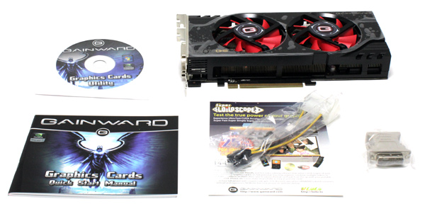 gtx-570-golden-sample-in-the-box-1