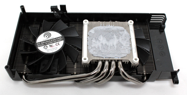 gtx-560-phantom-cooler-1