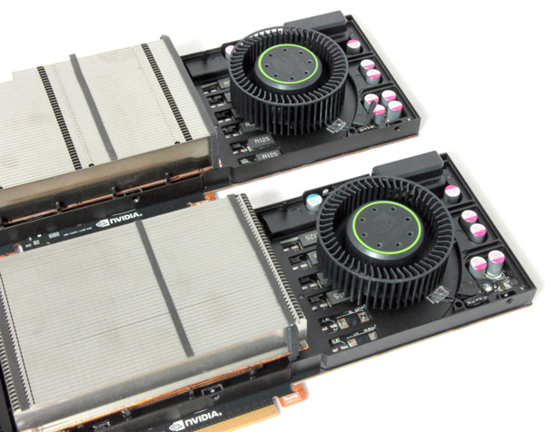 cooler4_gtx580-570_power