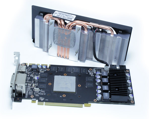 gtx-570-beast-front-2.5gb-base1