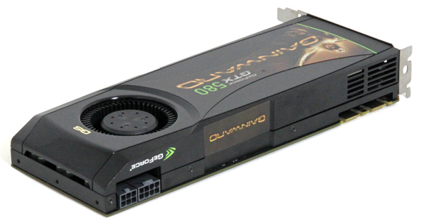 gtx_580_Golden_Sample_top-power