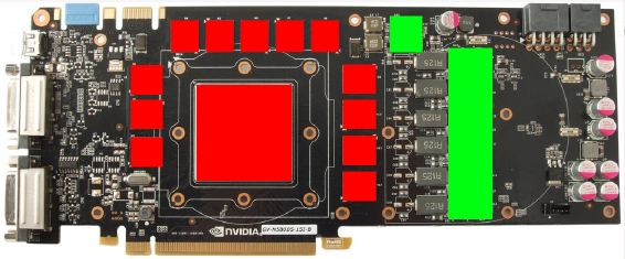 aquagrafx_draft