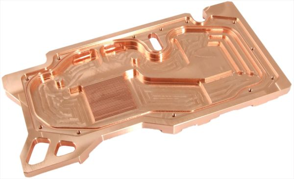 block_inside_2_small