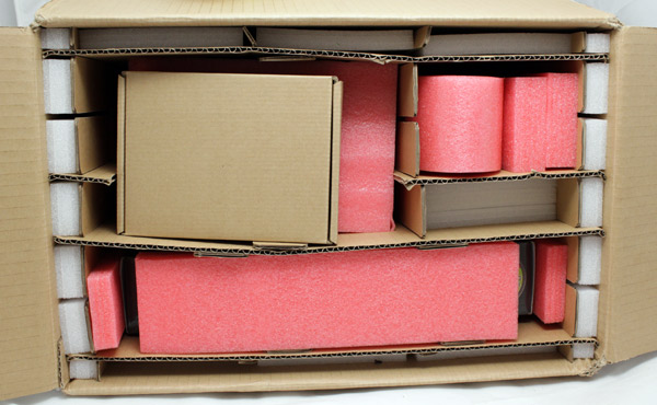 in-the-box-1